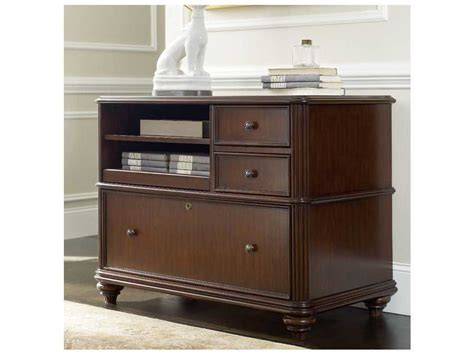 wood utility cabinet furniture wood utility file cabinet hoo508510413