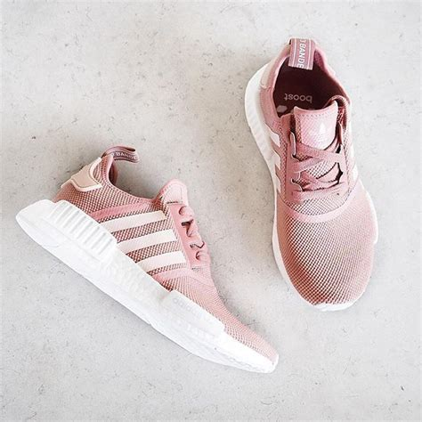 these pink sneakers are all the motivation we need instagram s most loved pink sneakers
