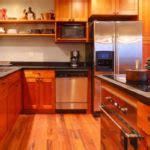 wholesale kitchen cabinets pompano beach fl wholesale kitchen cabinets pompano beach fl