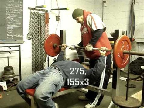 max effort bench powerlifting max effort bench w 120 lb weight releasers