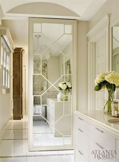 33 awesome interior sliding doors ideas for every home interior sliding barn door design ideas bannerdesign us