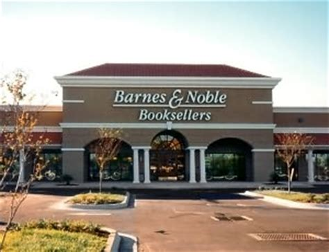barnes and noble lincoln nebraska ne zip code map