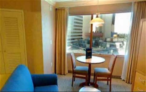 Las Vegas In Room by Image Gallery Stratosphere Rooms