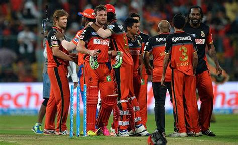 rcb all players 2017 ipl 2017 royal challengers bangalore rcb predicted