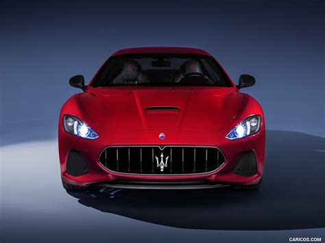 used maserati granturismo for sale maserati granturismo led headlights used maserati