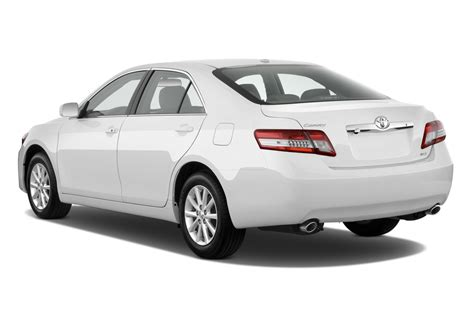 toyota camry 2010 toyota camry reviews and rating motor trend