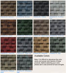 timberline shingles color chart 2014 hd color chart autos post