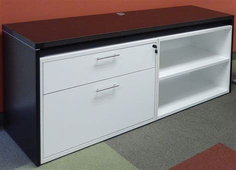 desk that raises and lowers office desks that raise and lower myideasbedroom com