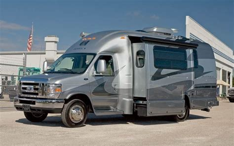 how safe is your rv motorhome grizzlylaw