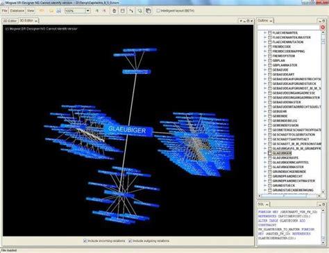 program pattern star java clubhelper mogwai java tools download sourceforge net