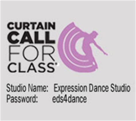 curtain call dance studio expression dance studio westmont il