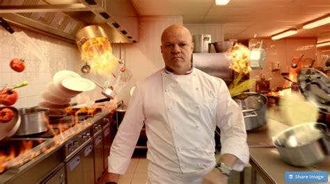 cauchemar en cuisine philippe cauchemar en cuisine philippe etchebest en tournage 224