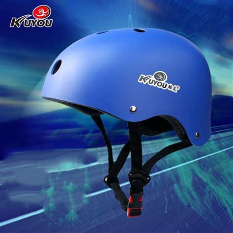 design toko helm kuyou helm sepeda anak size m black jakartanotebook com