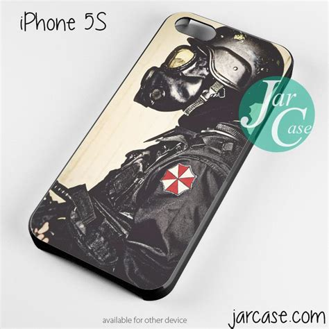 Resident Evil Umbrella Virus T Bottle Iphone 5 5s 5c 6 6s 7 Plus 16 best images about umbrella corporation on mansions phone cases and park in