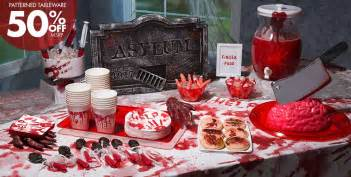 party city halloween props party ideas click for details