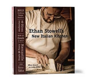 Ethan Stowell Gift Card - the stowell shop