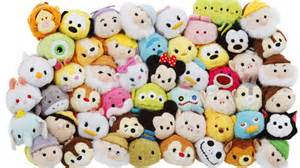 pro popular disney tsum tsum game