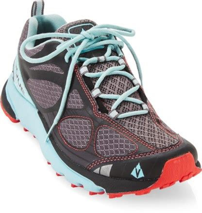 rei womens trail running shoes vasque constant velocity trail running shoes s at rei