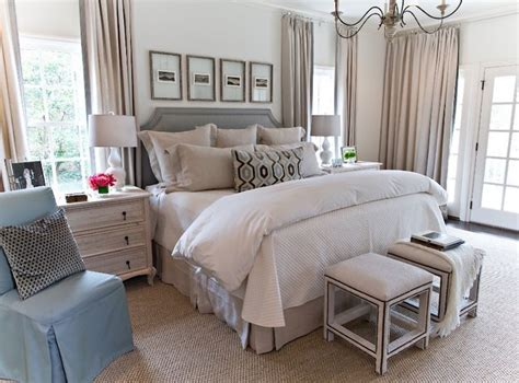 redecorated bedroom photos master bedroom redecorating advice more photo wall ideas