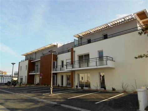 Cabinet Lutz Angers by Cabinet Lutz Services En Immobilier 187 Le Moulin Des Pannes