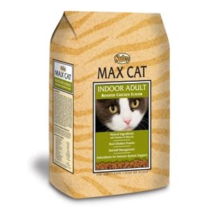 nutro max food reviews nutro max indoor cat food chicken 16 lb vetdepot