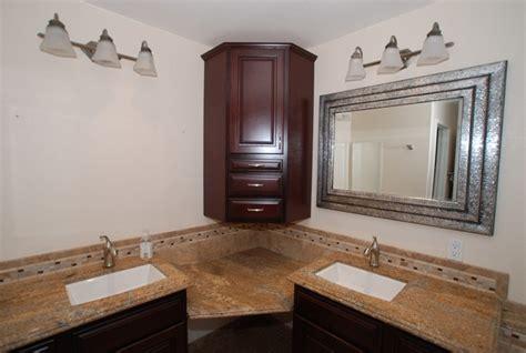 corner tub shower seat master bathroom reconfiguration corner tub shower seat master bathroom reconfiguration