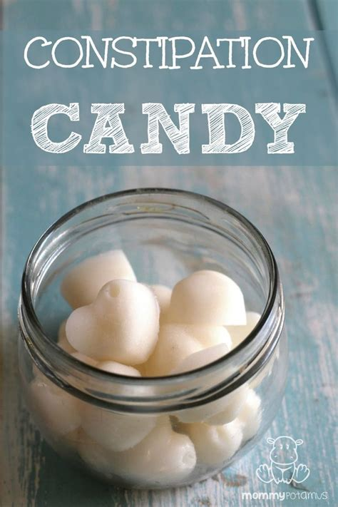 Sugar Detox And Constipation by 25 Best Ideas About Constipation Remedies On