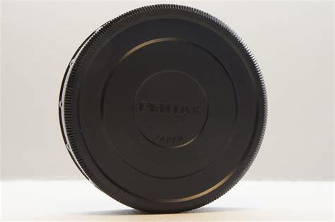 Rear Cap Pentax pentax 67 rear cap