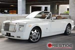 How Much Is A Rolls Royce Limo Rolls Royce