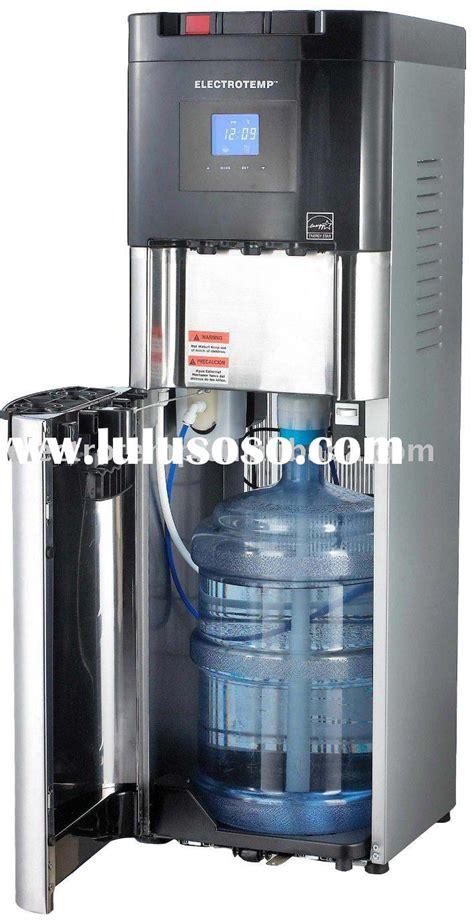 Sharp Water Dispenser Bottom Loading water dispenser office water dispenser office