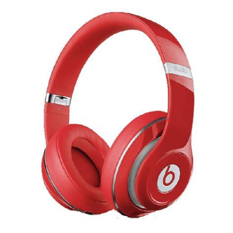 Earphone Beats Studio disc beats studio 2 0 ear headphones at gear4music