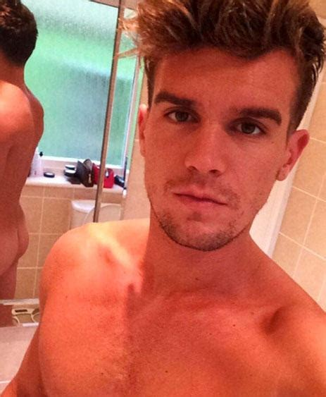 geordie shore s gaz bids for christmas no 1 with debut geordie shore s gaz beadle hits out at the only way is