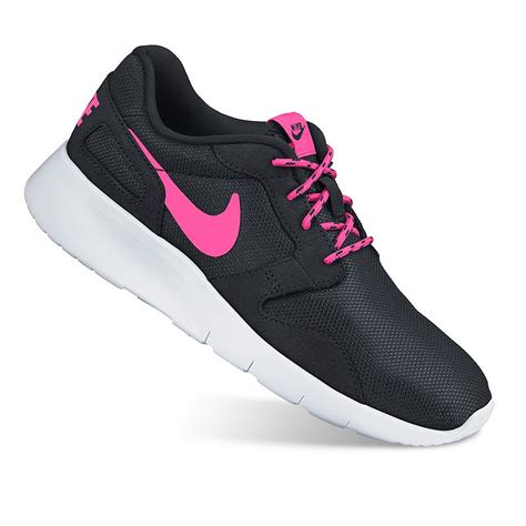nike shoes for buy cheap nike running shoes for