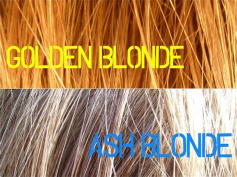 how to use wella color and developer for ash hair