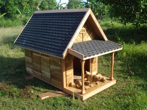 luxury dog house plans 17 best ideas about luxury dog house on pinterest dog