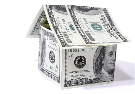 vendere casa prima dei 5 anni agevolazioni prima casa 2018 e vendita prima e dopo dei