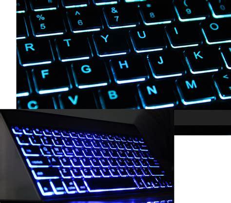 Keyboard Bow Bow Ultrathin Universal Bluetooth 3 0 Keyboard With
