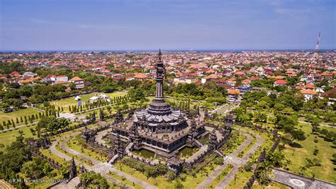 Denpasar Attractions - What to See in Denpasar
