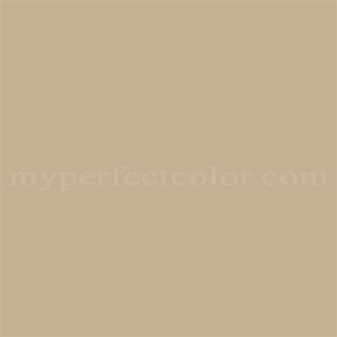 benjamin af 380 coastal path new aura paint color myperfectcolor