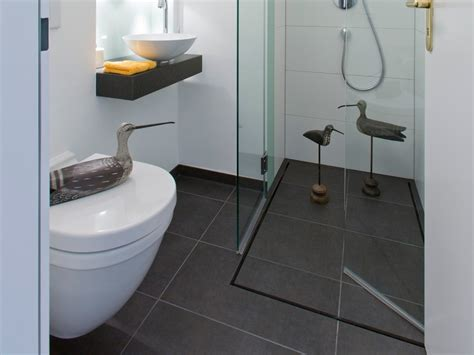 docce filo pavimento piatto doccia filo pavimento piatto doccia filo pavimento
