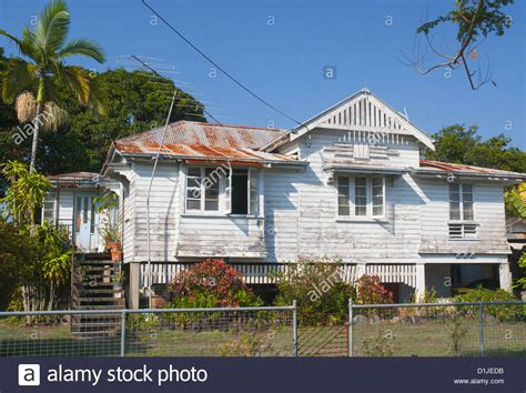 buying a house queensland buying a house queensland 28 images custom house hotel maryborough queensland