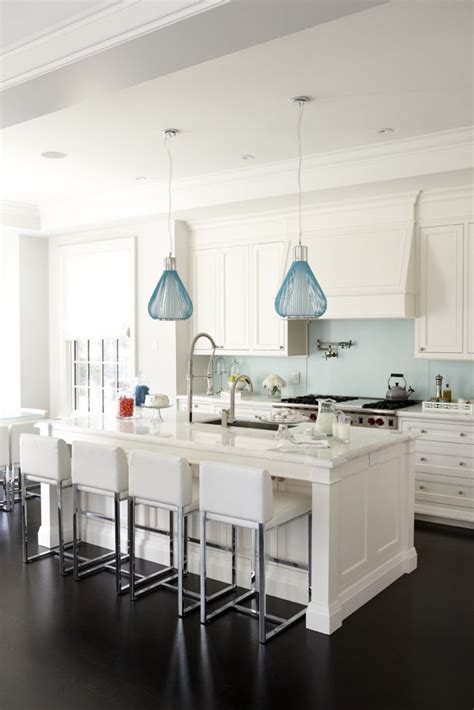White Kitchen Pendant Lights 200 Beautiful White Kitchen Timeless Kitchen Design With White Cabinets