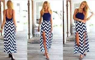 summer dresses for 15 awesome summer dress ideas for