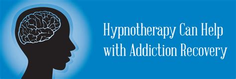 What Can Help With Detox Cravings by Justice You Are Not Alone Committed To Empowering