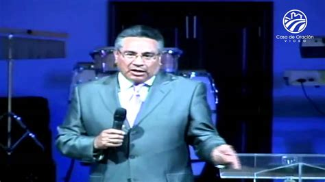predicaciones de chuy olivares 2015 chuy olivares 2015 maxresdefault jpg