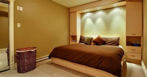 amazing and cool basement ideas the home decor ideas