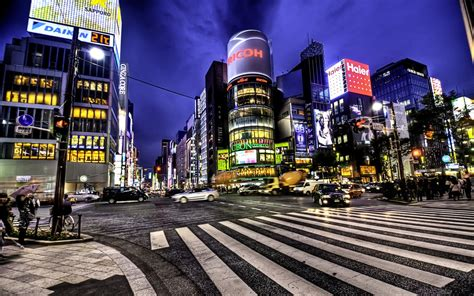 Seen At Tokio by Tokyo Hd Wallpaper And Background Image 1920x1200