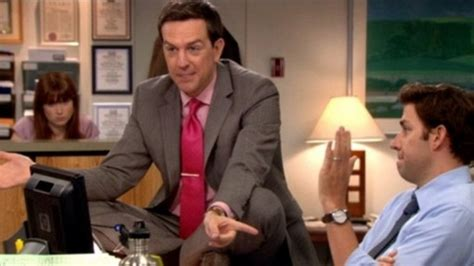 Office Episodes by The Office Episodes Season 8 Tvguide