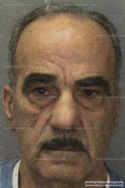 Fairfax County Va Arrest Records Moussa S El Haddad Mugshot Moussa S El Haddad Arrest Fairfax County Va