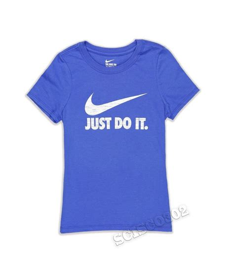 The Nike T Shirt 1000 ideas about nike t shirts on s